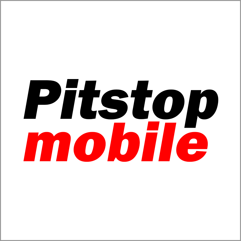 logo_pitstop_mobile