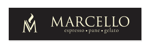 Marcello-Logo