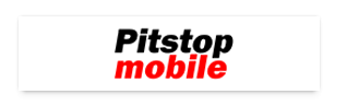 pitstop_mobile