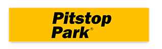 pitstop_park