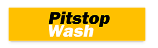 pitstop_wash