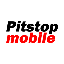 Pitstop Mobile