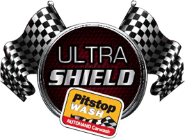 ULTRA SHIELD 2_logo